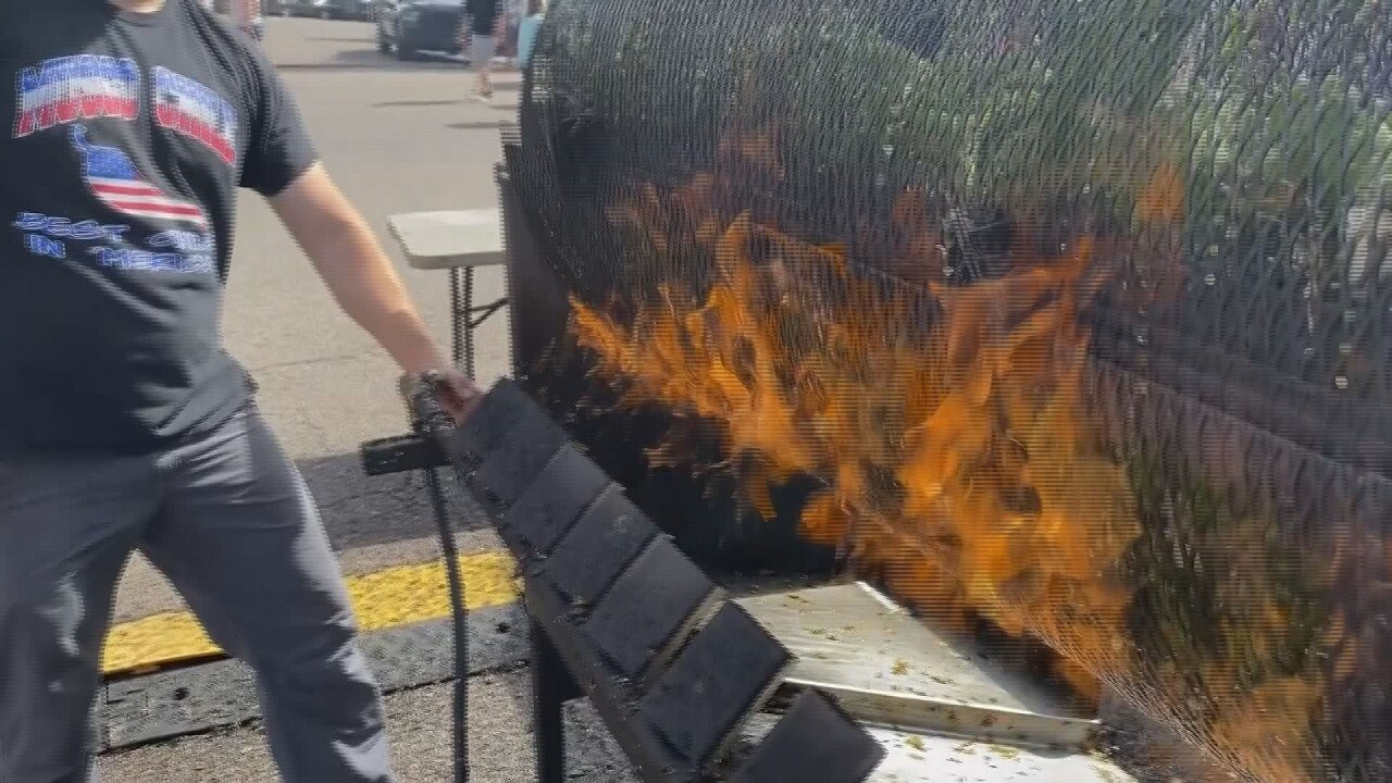 chile flames.jpg