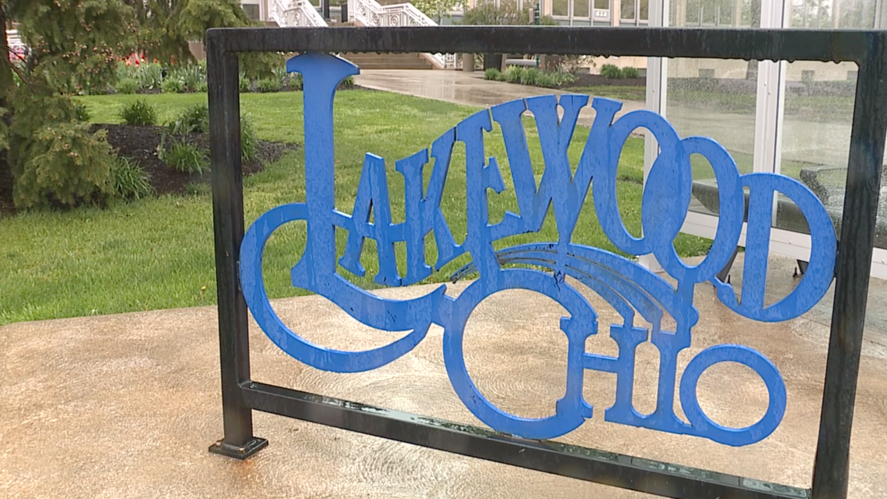 Lakewood City Council proposes ordinance to increase living wage to $15 for city employees