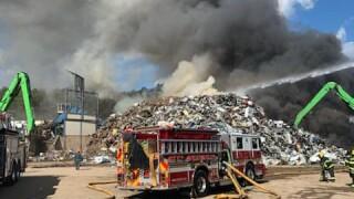 Richmond Junkyard Fire.jpg