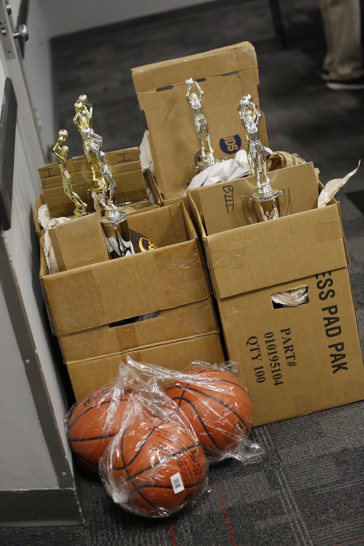 OHSAA trophies.jpg