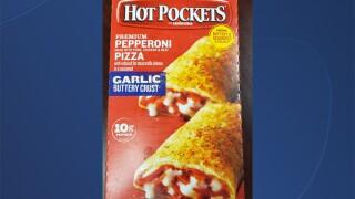 hot_pockets_recall_january_2021.jpg