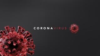 Coronavirus_1280x720_new.jpg