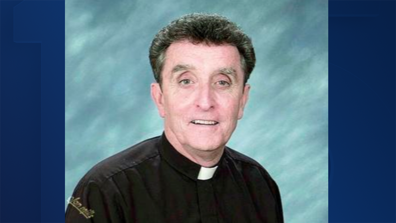 Father John Dallas Spaulding.png