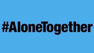 Alone Together campaign offers mental health resources
