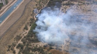 SR 51 brush fire.png