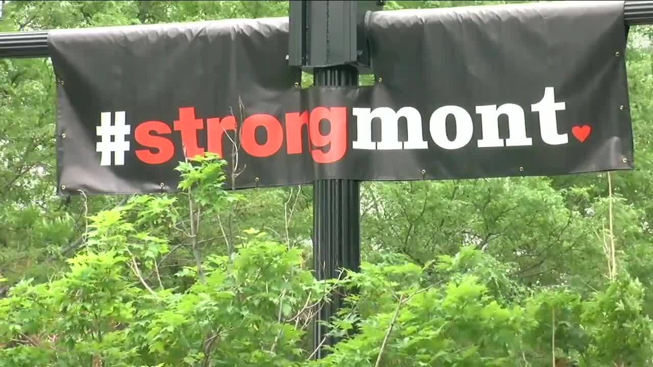 Longmont Strongmont