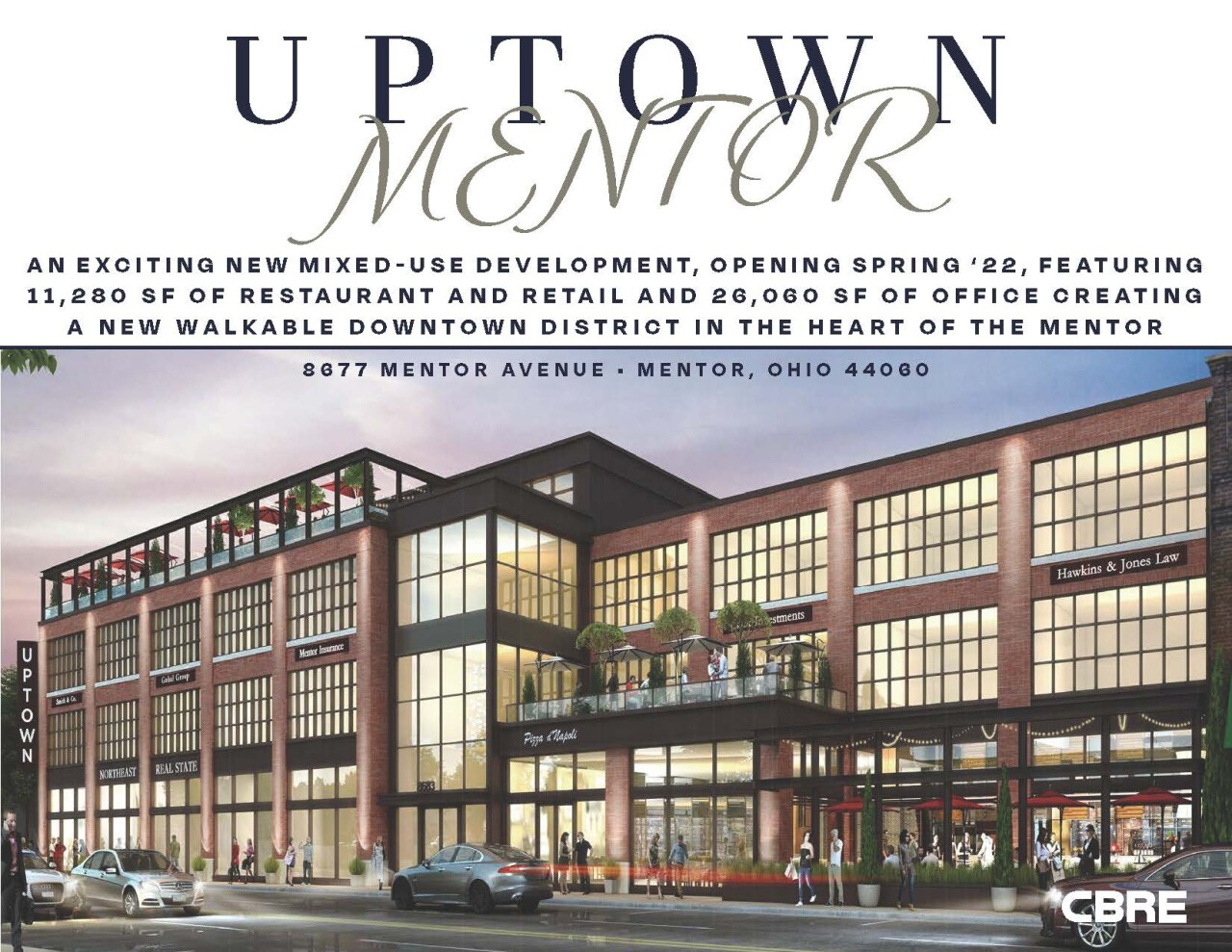 Mentor - Retail At Uptown Mentor_Page_01.jpg