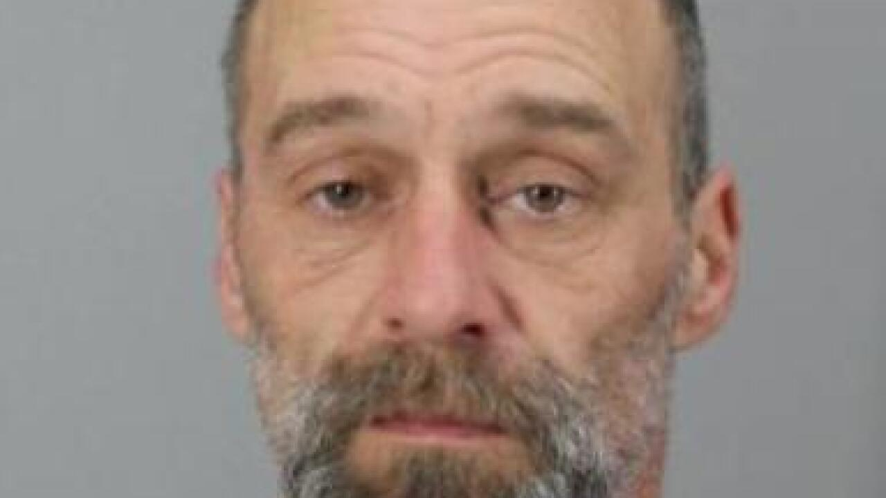 West Seneca man admits to burglary