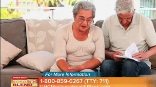 UnitedHealthcare | Morning Blend