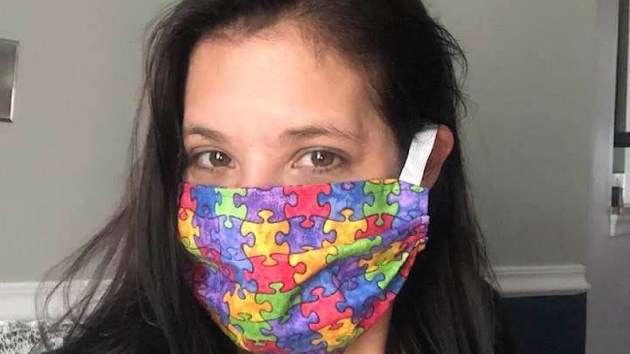 jillian mask selfie .jpg