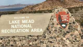 7.18 LAKE MEAD SIGN.jfif