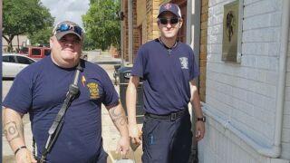 firefighters.jfif