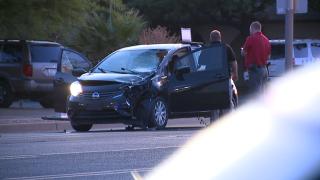 43rd Ave Thomas Rd Crash.PNG