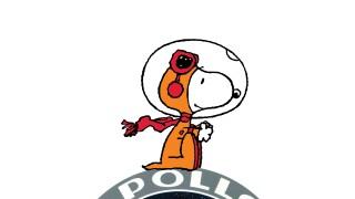 PeanutsApolloPatch.jpg