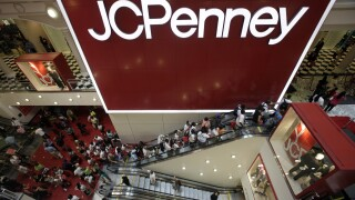 JCPenney to shutter 154 locations, additional closures expected