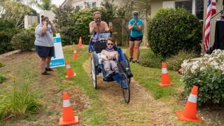 team hoyt half marathon_2.JPG