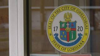 Opelousas mayoral candidates have questions about proposed multibillion dollar projects