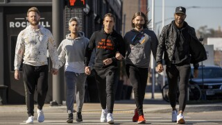 'Queer Eye' is coming back for two more seasons