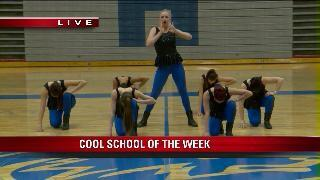 Cool School: Fremont High School
