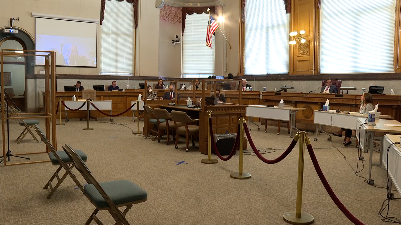 Cincinnati City Council candidates find a packed field for nine open seats.png
