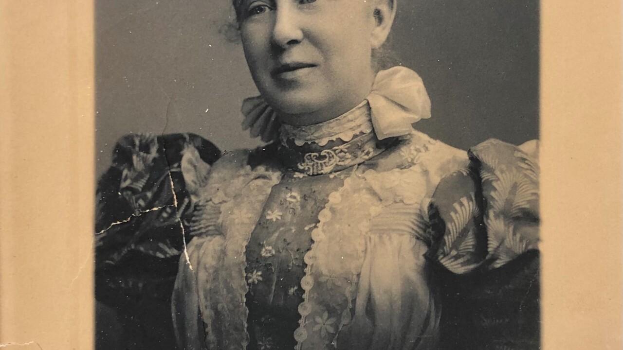 Mrs. Harlow Baker.jpg