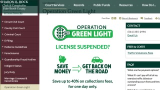 wptv-operation-green-light-2019.jpg