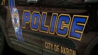 Akron Police Logo 3.jpg