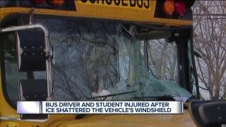 Detroit Breaking News School Closings Weather Traffic