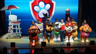 paw patrol live race to the rescue.jpeg