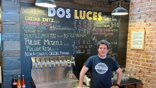 dos luces brewery.jpeg
