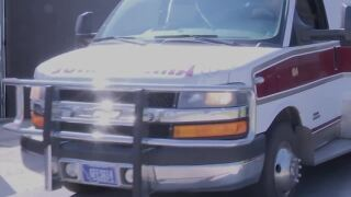Great Falls Emergency Services receives state funding to pilot community-based healthcare