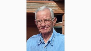 Obituary: George Grant Ballantyne