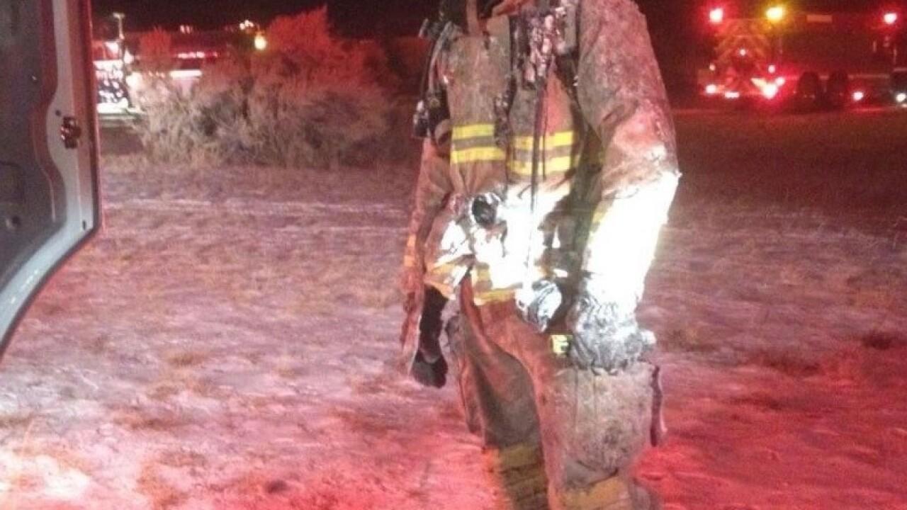 frozen firefighter.jpg