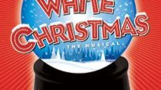 2 Works For You Giveaway: Irving Berlin's 'White Christmas'