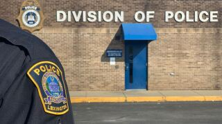 lexington police.JPG