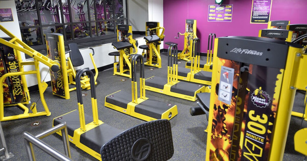 Planet Fitness To Open 2 More Kc Locations