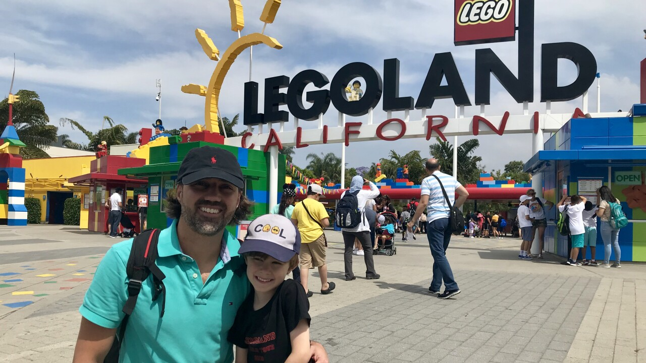 legoland california german father and son_2.jpg