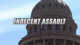 Sexual assault cases prompt Texas lawmakers to consider 'indecent assault' bill