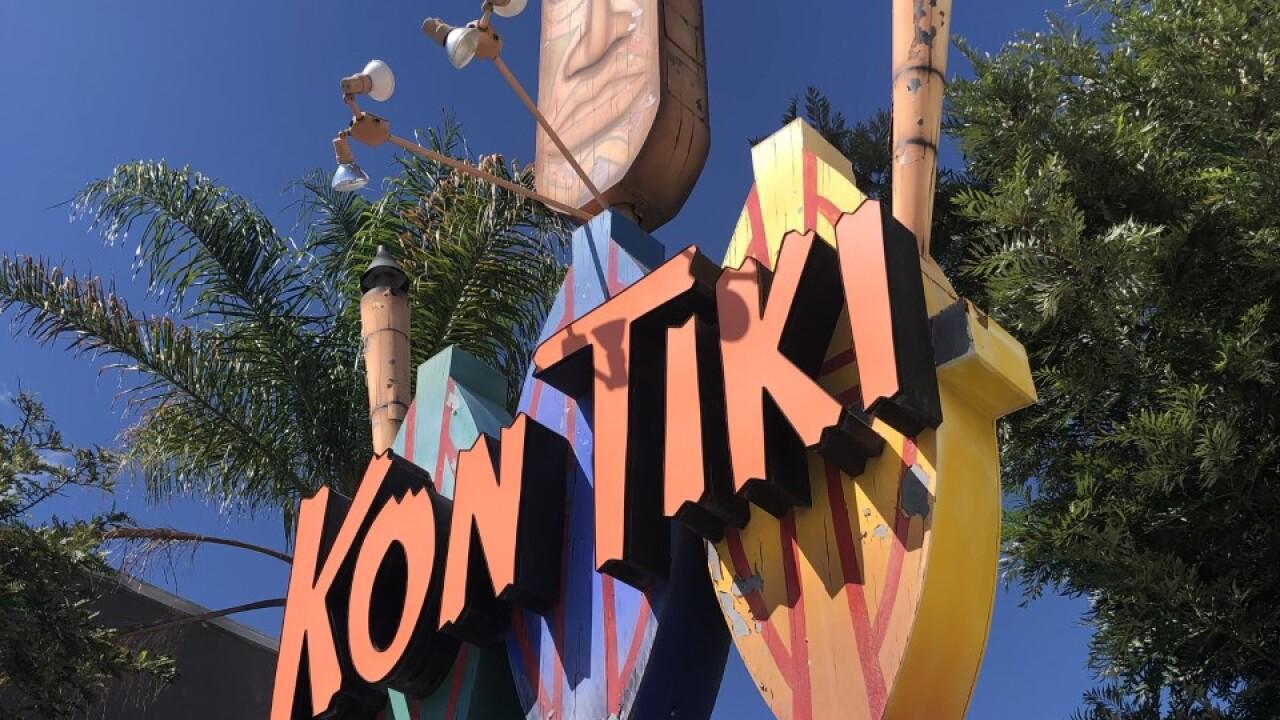 Kon Tiki #4.jpg