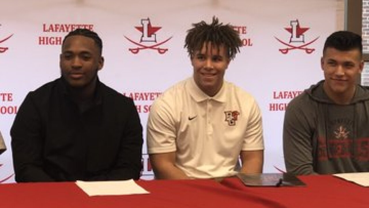 lafayette signing day.jfif