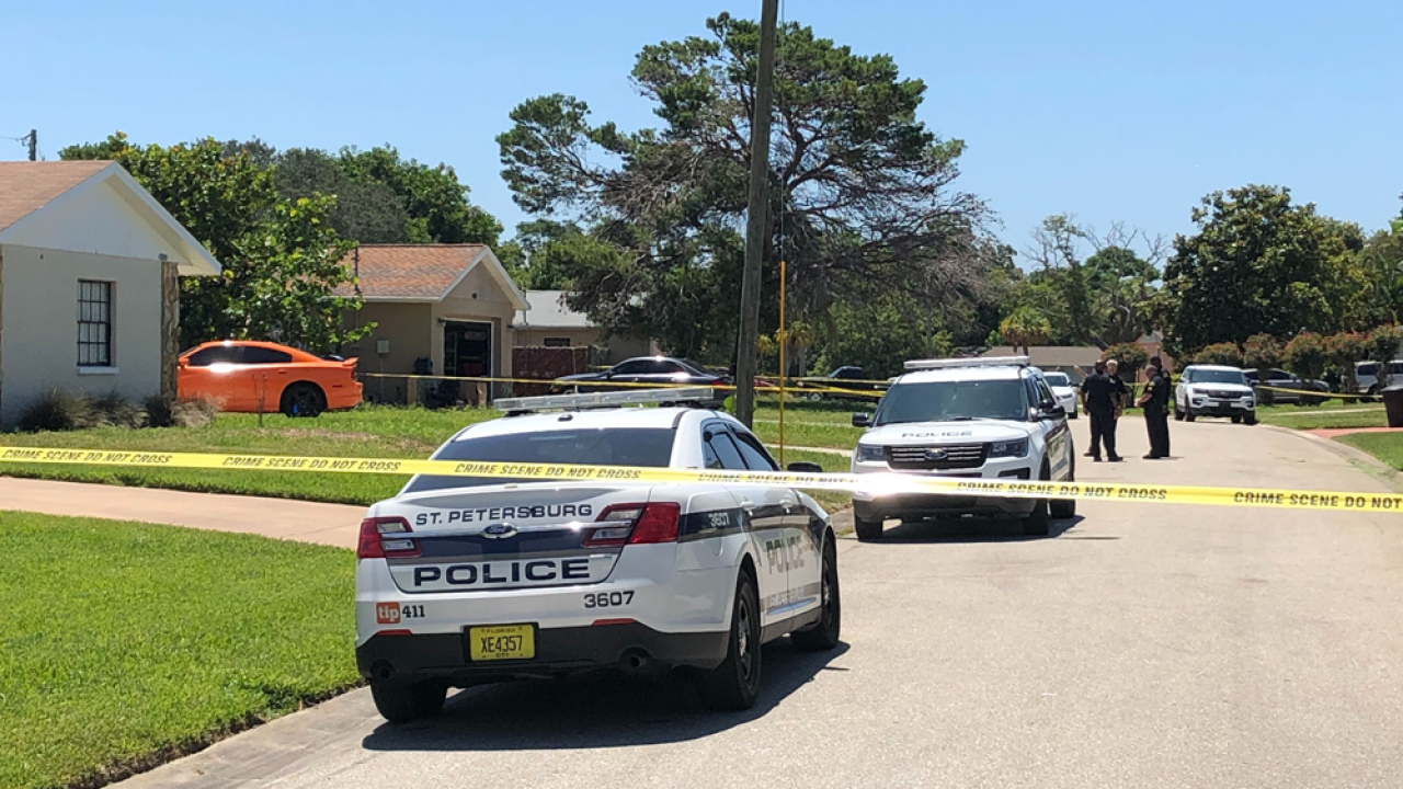 St.-Pete-shooting-in-4300-block-of-Trout-Dr-SE.-1.png