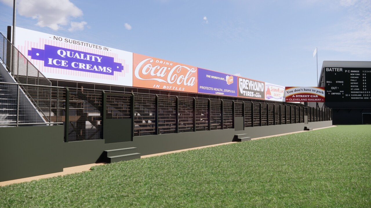 LP Center Field Signage.jpg