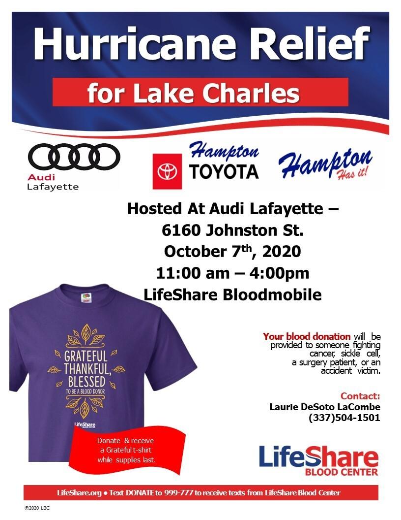 Blood Drive Flyer Final Audi Lafayette.jpg