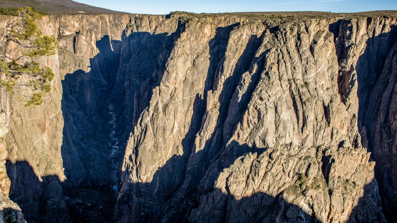 Black Canyon of the Gunnison by The Light Cavalry (9).jpg