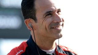 Helio, Danica move on; Hinchcliffe is bumped from Indy 500