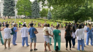 denver protests for 12th day outside colorado state capitol.jpeg