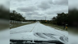 Aransas County roads.jpg