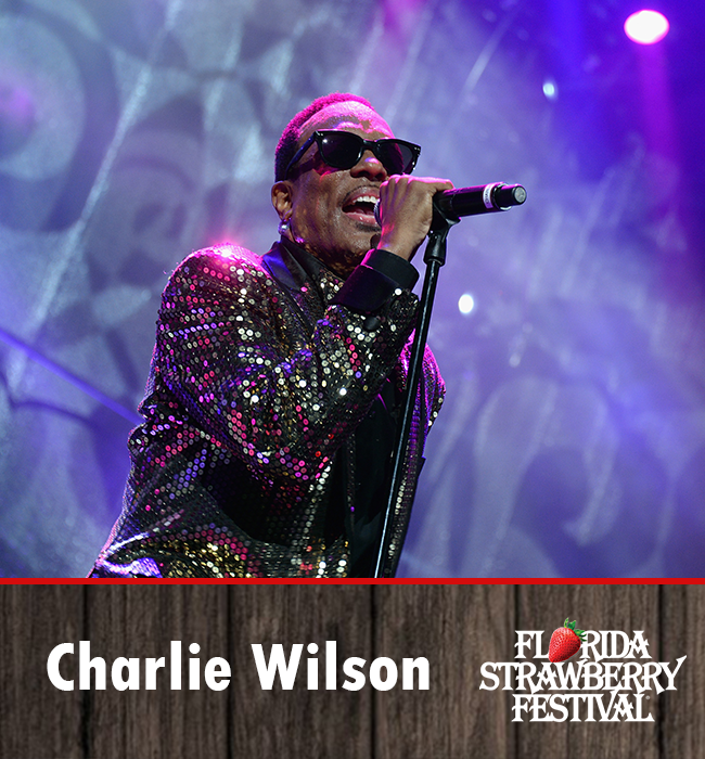 Charlie-Wilson.png