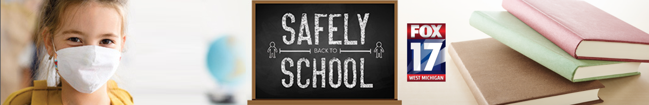 Safely-Back-to-School-section-banner.png