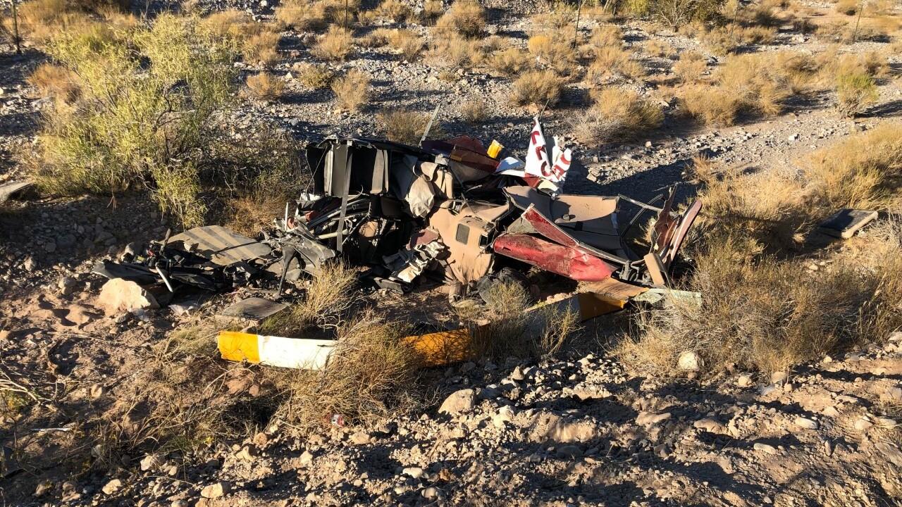 helo crash pic 1.jpg